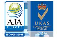 Impp Logo Ukas